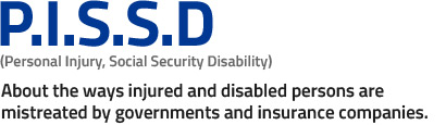 Winning Social Security Disability Benefits After Age 50
