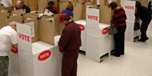 Voting Season What You Should Know Before You Register