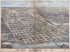 1280px-old_map-austin-1873-sm