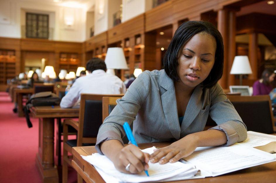 Law student pics 100