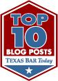 TexasBarToday_TopTen_Badge_Small-4