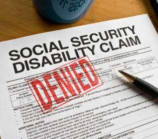 4-Things-You-Must-Know-Before-Applying-for-Social-Security-Disability