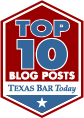 TexasBarToday_TopTen_Badge_Small-5