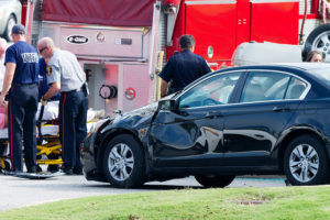 What to Do after a Car Accident When It's Not Your Fault