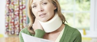 how-do-you-handle-a-personal-injury-caused-by-a-spouse