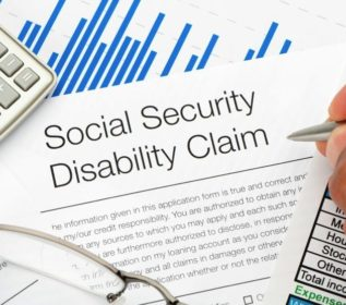 how-to-handle-filing-for-social-security-disability