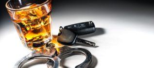the-difference-between-a-dui-and-a-dwi
