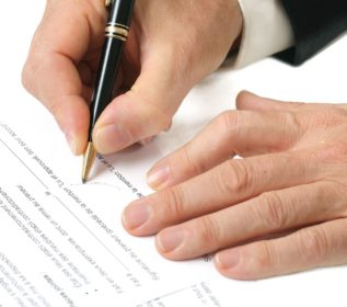 business-boss-4-hiring-tips-for-navigating-worker-visas