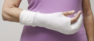 injury-insight-4-tips-on-applying-for-workers-comp