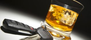 how-a-dwi-charge-can-affect-your-freedom
