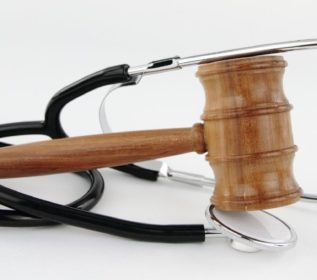 malpractice-myths-5-things-you-should-know
