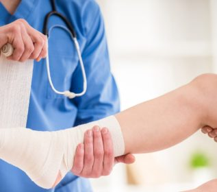 false-or-fair-how-to-tell-if-youre-getting-what-you-deserve-with-workers-compensation