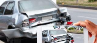 car-accident-documentation