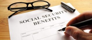 4-tips-for-filing-a-social-security-disability-claim