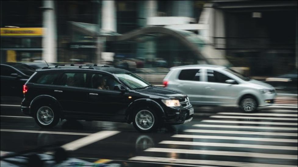 Privilege Car Insurance Claims