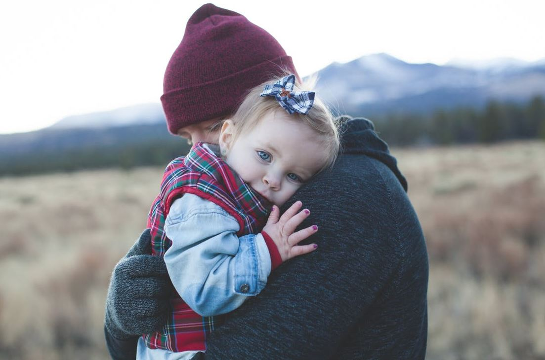 Parental Rights How To Make Sure You Get A Fair Custody Agreement