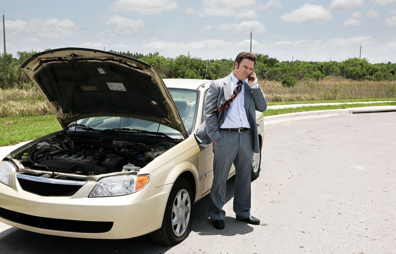 Hasil gambar untuk How to Best Handle an Accident