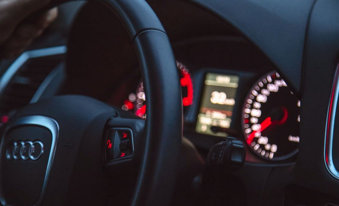 Car Accidents Involving Self-Driving Cars - Who's Liable - pissd com